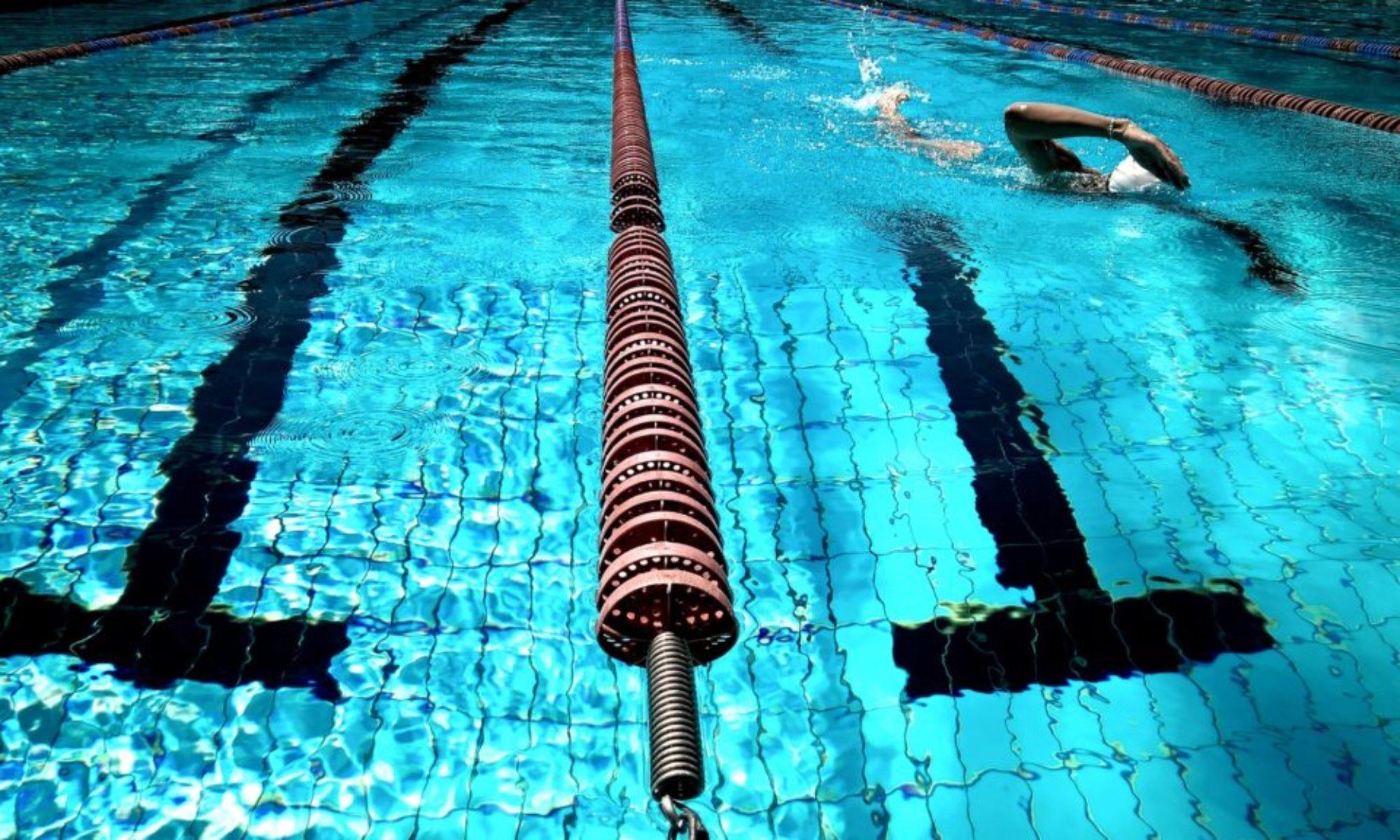 Okotoks Masters Swim Club (OMSC)